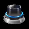 3D-Mouse-icon