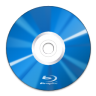 Devices-media-optical-blu-ray-icon