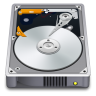 Internal-Drive-Open-icon