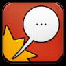 comic-icon