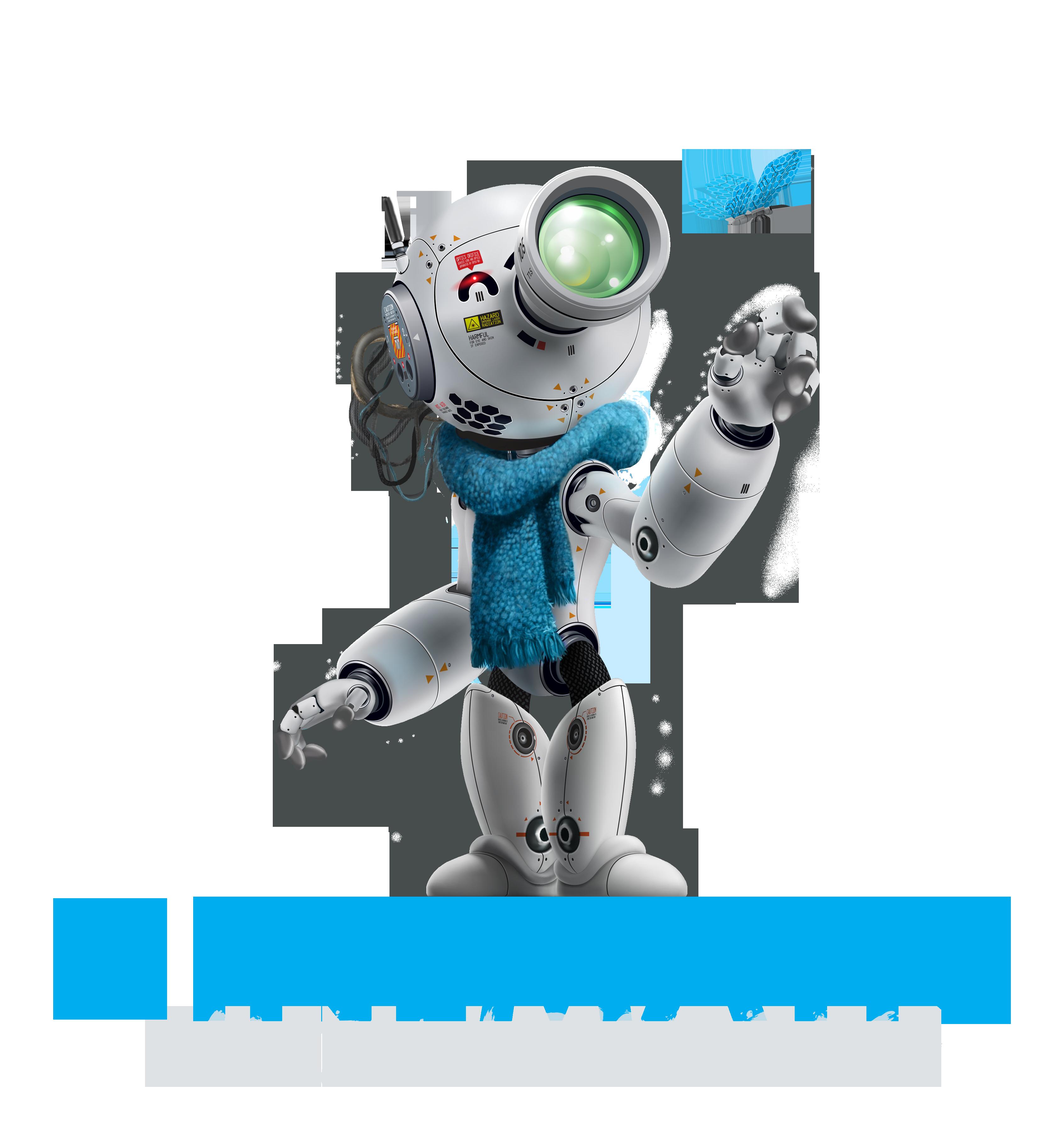 Kinematic Logo